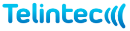 Telintec